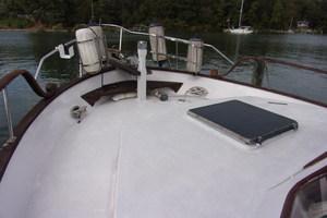 Picture of Sea Trek