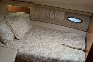 LIZA is a Carver  Yacht For Sale in Gulf Shores--56