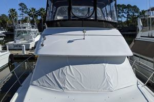 LIZA is a Carver  Yacht For Sale in Gulf Shores--22