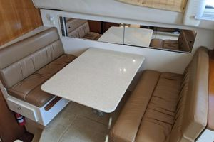 LIZA is a Carver  Yacht For Sale in Gulf Shores--27