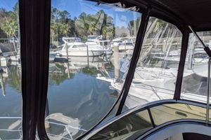 LIZA is a Carver  Yacht For Sale in Gulf Shores--15