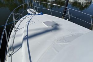 LIZA is a Carver  Yacht For Sale in Gulf Shores--1