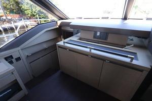 68' Prestige Motoryacht 2017