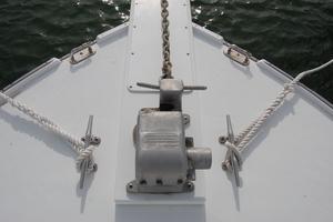 Vessel Image #62