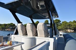 50' Chaser Yachts  500r Chaser Yachts 2019