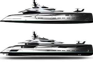 360' Custom  2024