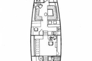 Vessel Image #48