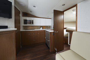 CABO 41 is a Cabo 41 Yacht For Sale in Seattle--2