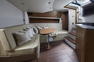 CABO 41 is a Cabo 41 Yacht For Sale in Seattle--1