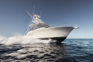 CABO 41 is a Cabo 41 Yacht For Sale in Seattle--0