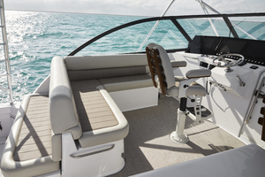 CABO 41 is a Cabo 41 Yacht For Sale in Seattle--4