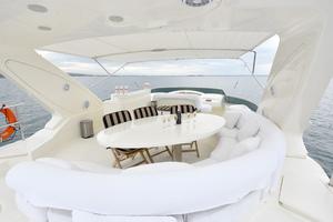 Libero  is a Azimut 80 Motor Yacht Yacht For Sale in La Paz, Baja California Sur-2007 80 Azimut -29