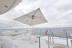Libero  is a Azimut 80 Motor Yacht Yacht For Sale in La Paz, Baja California Sur-2007 80 Azimut -25