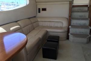 44' Cruisers 4450 Express 2001 44CruisersSalon