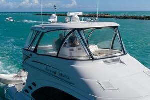Picture of Aquatica