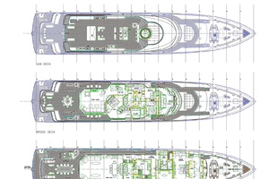 Vessel Image #10