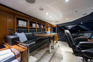 Helm Lounge