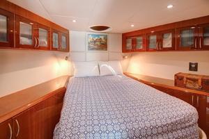 75 Lazzara VIP Stateroom