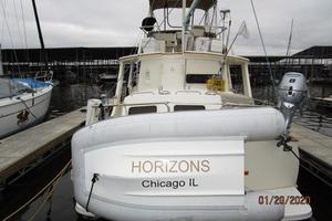 Picture of Horizons