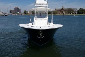 is a Regulator 34CC Yacht For Sale in Outer Banks--4