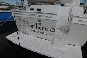 Picture of Northern Star