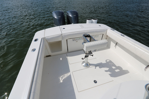 Lit Up is a Regulator 34 SS Yacht For Sale in Orange Beach-34 Regulator CC-17