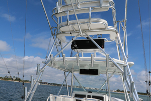 Lit Up is a Regulator 34 SS Yacht For Sale in Orange Beach-34 Regulator CC-18