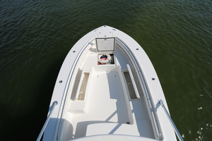 Lit Up is a Regulator 34 SS Yacht For Sale in Orange Beach-34 Regulator CC-6