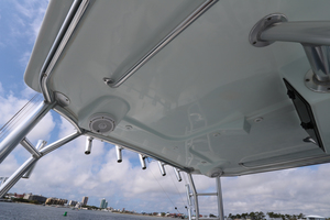 Lit Up is a Regulator 34 SS Yacht For Sale in Orange Beach-34 Regulator CC-26