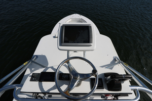 Lit Up is a Regulator 34 SS Yacht For Sale in Orange Beach-34 Regulator CC-9