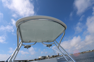Lit Up is a Regulator 34 SS Yacht For Sale in Orange Beach-34 Regulator CC-10