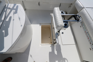 Lit Up is a Regulator 34 SS Yacht For Sale in Orange Beach-34 Regulator CC-20