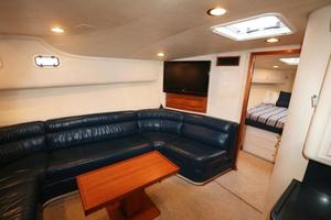 Reel Life is a Cabo 45 Express Yacht For Sale in Panama City Beach-1997 45 Cabo Express-6