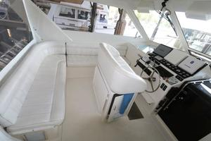 Reel Life is a Cabo 45 Express Yacht For Sale in Panama City Beach-1997 45 Cabo Express-23