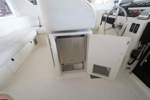 Reel Life is a Cabo 45 Express Yacht For Sale in Panama City Beach-1997 45 Cabo Express-24