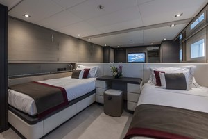 Picture of MAJESTY 175