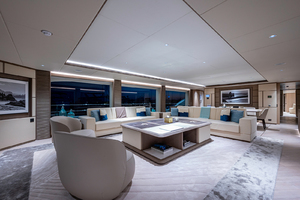 Picture of MAJESTY 140