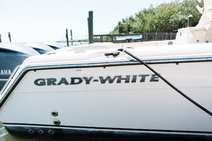 Sea Duction is a Grady-White 37 Express Yacht For Sale in St Petersberg-2013 Grady-White 37 Express - Northern Reign-28