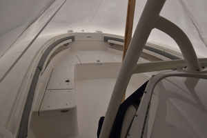 Restless Me is a Regulator 34CC Yacht For Sale in Solomons --12