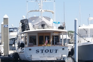 Picture of Stout