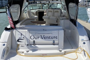 Picture of Our Venture
