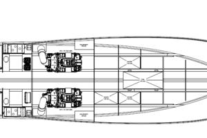 Vessel Image #20