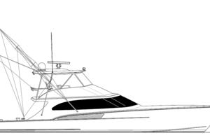 Vessel Image #3
