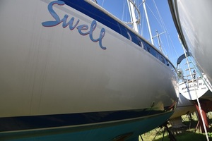 Picture of Swell