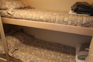 Additional Beds