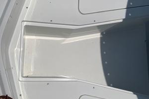 Vessel Image #25