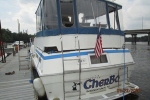 Picture of Cherbo