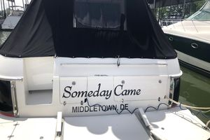 Picture of Someday Came