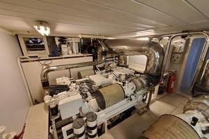 Engine Room #5