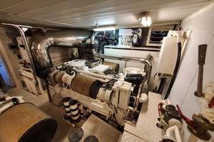 Engine Room #4